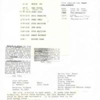 RH_1_4_Past Mayors.pdf