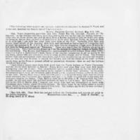 RH1_2_022-Peketon_county_info.pdf
