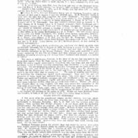 RH_1_2_0012Butler_County's_eighty.pdf