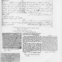 RH1_2_028-Titled_'Book_G'.pdf