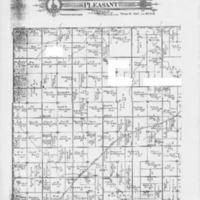 RH1_2_029-Map_of_Pleasant_Township.pdf
