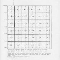 RH1_2_033-Pleasant_Township_28.pdf