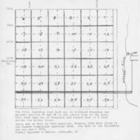 RH1_2_034-Richland_Township_29.pdf