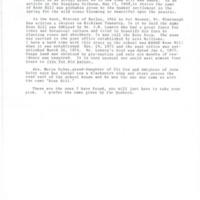 RH_1_4_The Begining.pdf